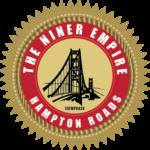 Group logo of 49ers - Hampton Roads Chapter