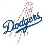 Group logo of L.A. Dodgers